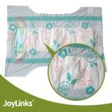 다채로운 포장을%s 가진 아기의 PE Backsheet 기저귀