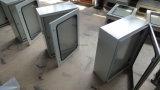 De Kabinetten van de Vermogenssturing van het Metaal van de dubbel-deur