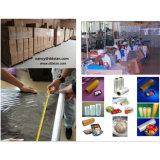 Sealwrap는 포장과 플라스틱 음식 포장 달라붙는다