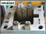 Пластичная прессформа впрыски запасных частей прессформы впрыски пластичная
