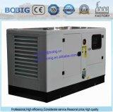 Gerador Diesel do Sell 20kw 25kVA China da fábrica da potência com preço barato