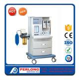 De Medische Apparatuur van de Machine van de Anesthesie ICU Jinling850