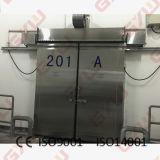 Porta deslizante para o congelador do quarto frio/explosão/armazenamento frio