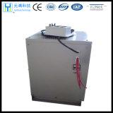 Raddrizzatore di placcatura dello zinco di alta frequenza 12V 1500A