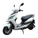1000W motorino elettrico, E-Motorino, bici elettrica