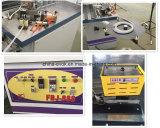 Mobiliário de preços baixos Máquina de fiação portátil de PVC (FBJ-888)