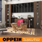 Тип Oppein самомоднейший промышленный в конструкции полной дома (OP16-Villa05)