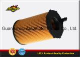 De auto Filter van de Vervanging voor Olie voor VW 059198405