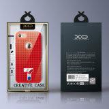 4.7 iPhone7 5.5 iPhone7のためのOEMのケイ酸ゲルの電話箱と