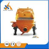De Concrete Pomp van uitstekende kwaliteit met Goede Prijs in China
