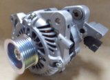per l'alternatore 1.8L A2tc1391 Lester del Honda Civic: 11176 2006-2010