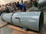 Spruzzatore del periferico della dotazione d'aria di Byz-600A