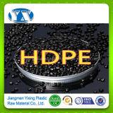Colore Masterbatch del nero del grado dell'HDPE