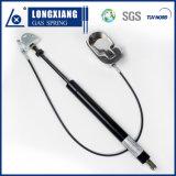 Lockable весна газа для медицинской кровати Kql