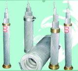 240mm2 Conductive Conductive Overhead ACSR