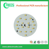 MCPCB Herstellung für LED-Produkte