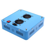 LED 빛을 증가하는 Eshine 시스템 고성능 500W 아폴로 4 옥수수 속 플랜트