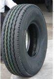 Tyre radial (12.00r24-20pr)