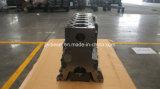 bloco de cilindro do motor 6bt5.9 para o motor Diesel 3928797/3903797/3905806/3935931/3802674/3931822/3802997/3934568/3935943 de Cummins