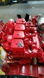 Assemblage 45967116 van de Dieselmotor van de Vrachtwagen van Cummins 4bt
