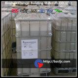 Preço de venda original da maioria da fábrica de Polycarboxylate Superplasticizer (padrão de ISO)