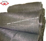 Hexagonal Wire Mesh Twist Diferente