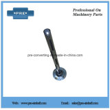 Coating Machines를 위한 코어 Holders