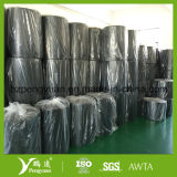 Bolha Foil Insulation Faced com laser