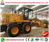Machine de construction de routes Gr215 Road Grader Py220