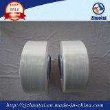fio inteiramente desenhado Semi maçante do fabricante do nylon 6 de 5D/3f China