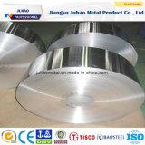 コイルシート304Lのステンレス鋼の金属板