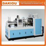 De Kop die van het Document van het Ontwerp van de Douane van de Verkoop van de fabriek Machines met Snelle Levering vormen