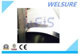 Tubo senza giunte dell'acciaio inossidabile di BACCANO 316/316L/316h