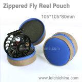 Sacchetto Zippered superiore all'ingrosso del sacchetto della bobina di pesca di mosca