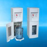Refroidisseur d'eau à chargement par le bas (HC10L)