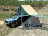 Tenda superiore del tetto (CRT8002)