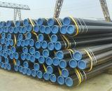 Tubo senza giunte d'acciaio di ASTM A106/A53/API5l