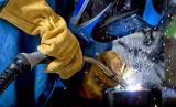 Collegare di saldatura dell'imballaggio del timpano da CE, TUV, dB approvato