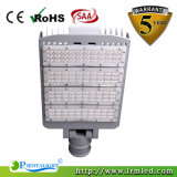 200W 고성능 공장 가격 IP67는 LED 모듈 가로등을 방수 처리한다