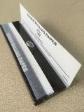 1 1/4 de papel de cigarro do tamanho