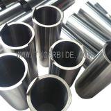 高品質および高密度のタングステンの管