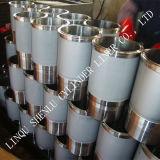 Motor-Zylinder-Hülse verwendet für russische Boote und Serie