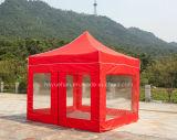 Het Kamperen van de luifel Tent