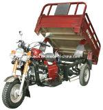 triciclo da carga refrigerar de ar 150cc Suzuki, motocicleta de três rodas (TR-13)