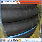 Beste Wahl, konzipieren eben flexiblen Öl-Einleitung-Schlauch 150psi