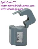 Trasformatore corrente di memoria spaccata per il fornitore USD5 del tester di potere (memoria spaccata CT CY-KCT01)