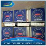 Brand (NSK, KOYO, SKF)를 가진 Xtsky Taper Roller Bearing (32218)