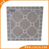 Material de construcción de la construcción que suela los azulejos rústicos