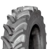 Radial Agricultural Tyre, Tractor Tire 600/65r38