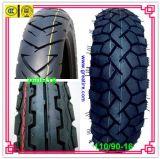 Neumático de la motocicleta / motocicleta neumáticos 130/60-13, 360h18,